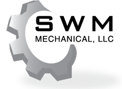 SWM Mechanical