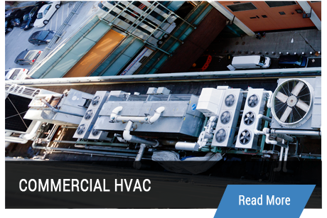 Commercial HVAC Read More